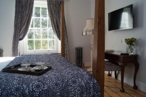 room-2-victorian-number-59-tavistock-bb-034