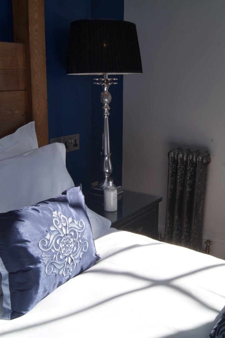 Tavistock Bedroom Furniture Suite 2 Victorian Number 58 Tavistock