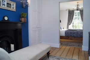 room-2-victorian-number-59-tavistock-bb-046