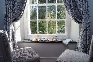 room-2-victorian-number-59-tavistock-bb-067
