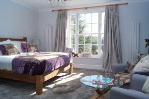 room-3-dartmoor-number-59-tavistock-bb-006