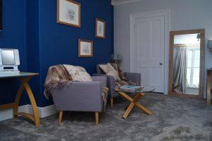 room-3-dartmoor-number-59-tavistock-bb-018-copy