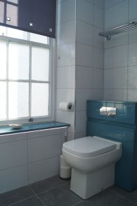 room-3-dartmoor-number-59-tavistock-bb-029-copy