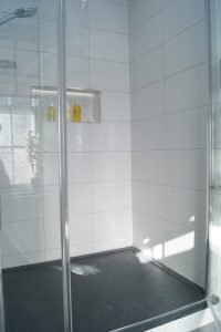 room-3-dartmoor-number-59-tavistock-bb-030-copy
