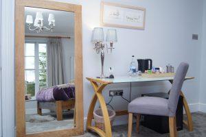 room-3-dartmoor-number-59-tavistock-bb-044