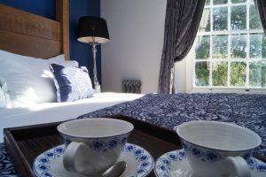 Suite 2 - Victorian