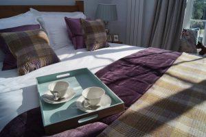 Suite 3 - Dartmoor
